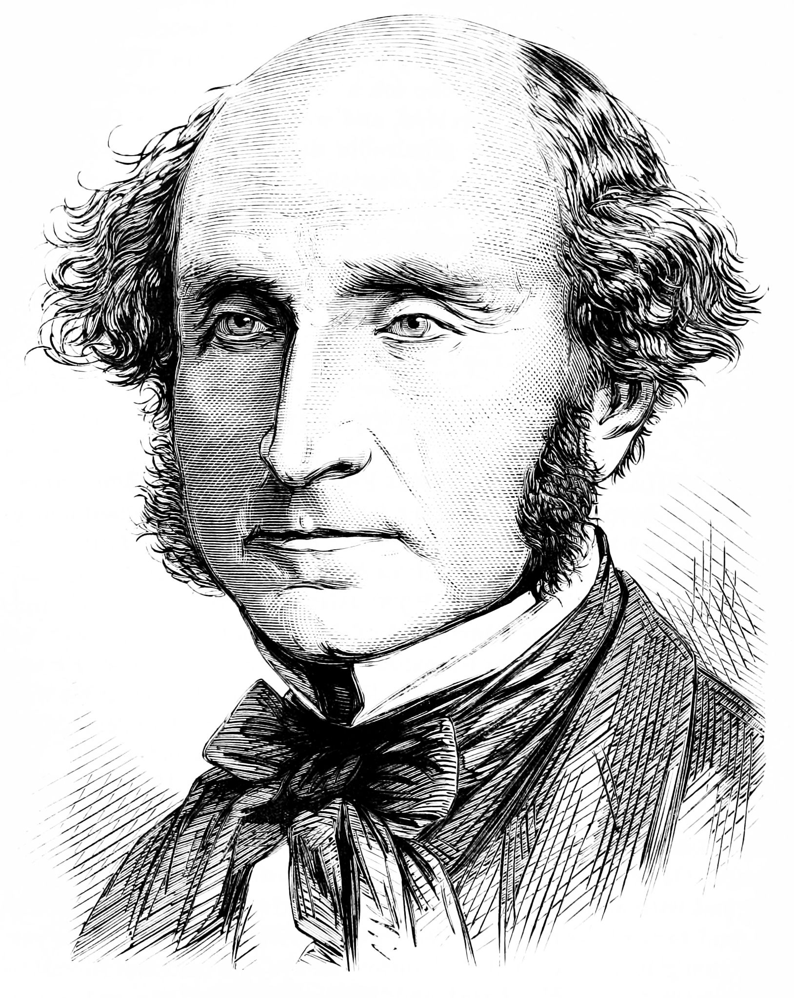 john stuart mill life and economics essay John stuart mill was born in london in essay john stuart mill was born in london in 1806 in 1873 mill wrote an autobiography gave great examples about his life and the education he had received.