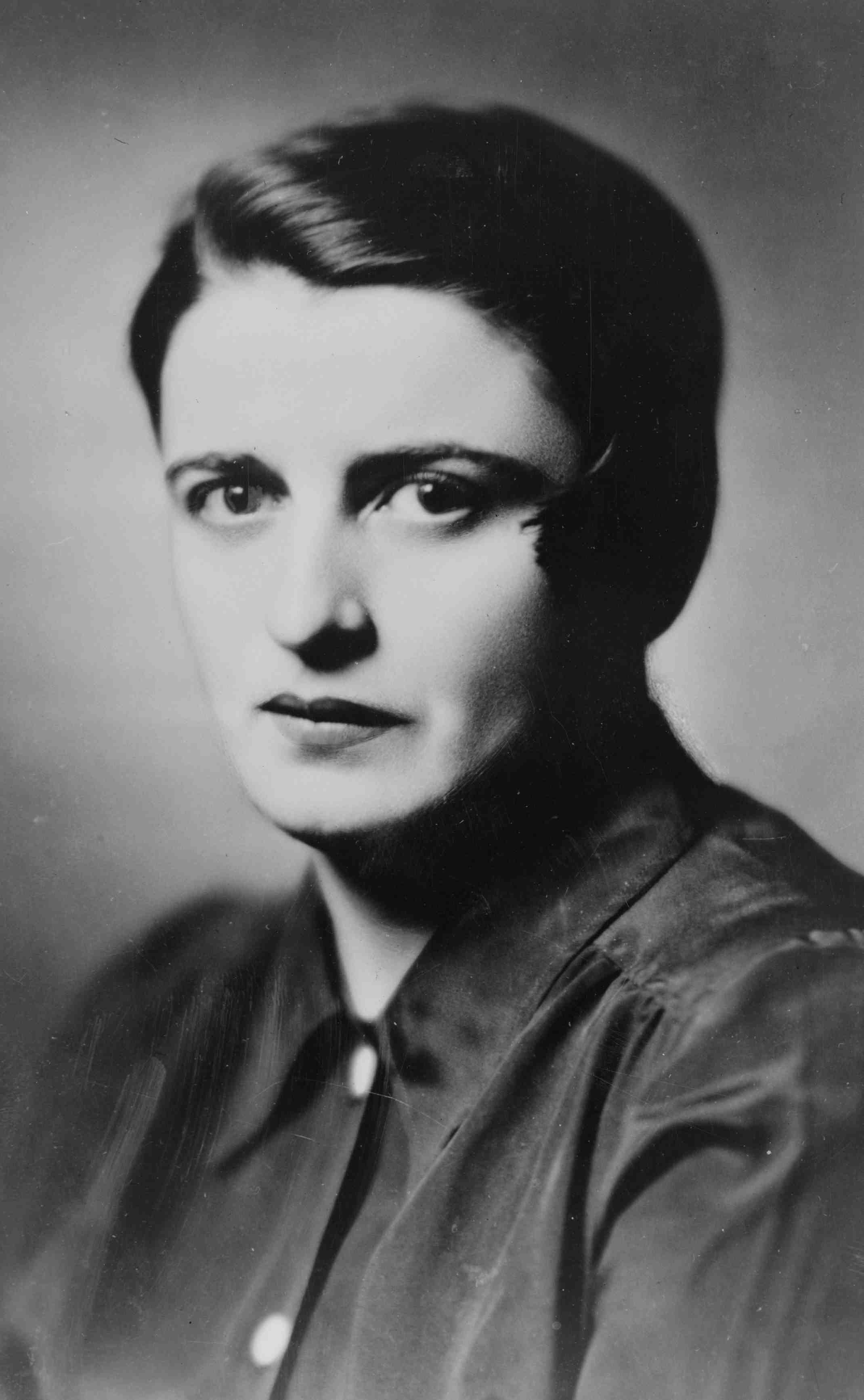 The Ayn Rand Anthem Essay Contest 2017