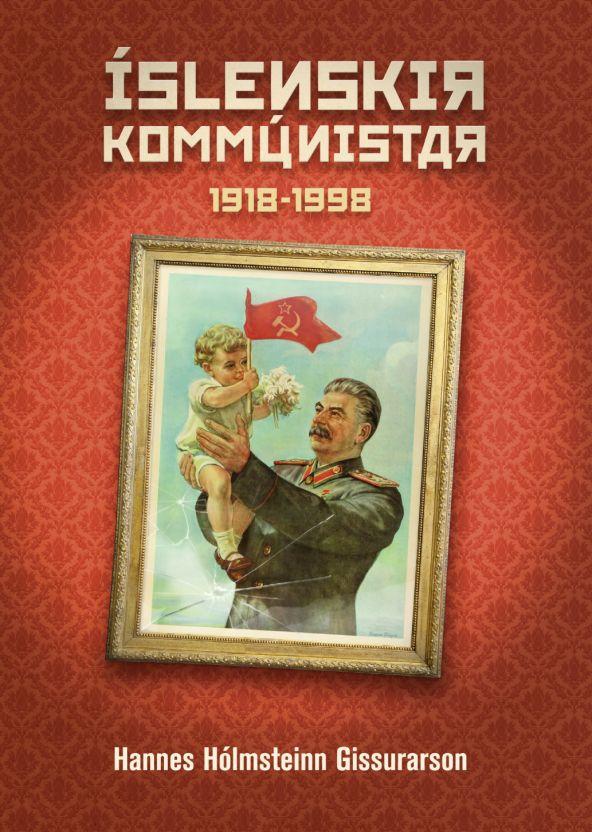 kommunistar-x1-fors