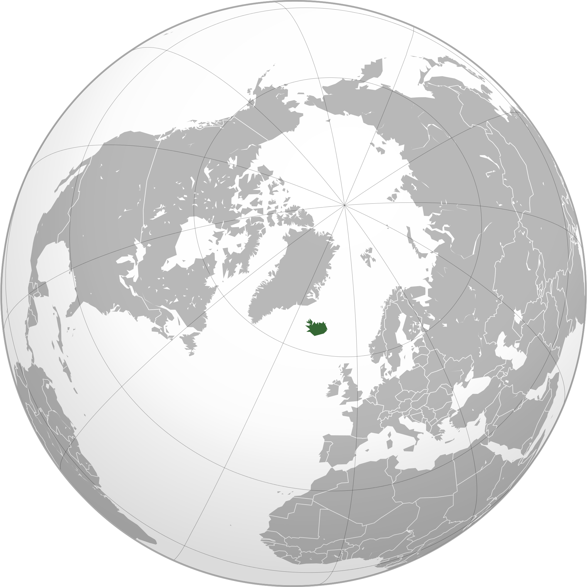 Iceland's Role in the World, 874–2016   RNH on reykjavik iceland on map, new zealand world map, 3d iceland map, iceland map europe, iceland political map, iceland reykjavik city center, europe and siberia map, iceland on the globe, iceland map with main rivers names, iceland in the world map, iceland on a map, mediterranean sea map, iceland road map, scandinavia denmark sweden norway map, iceland on us map, north sea map, iceland points of interest maps, iceland location in the world, iceland on europe, iceland light show in january,